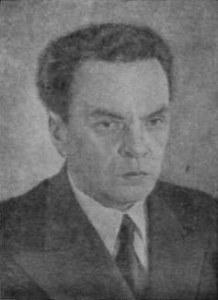 Likstanov